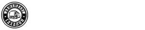 Заказ автобуса на Сахалине по телефону 8-914-756-7287